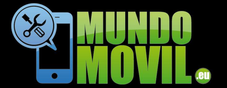 Servicio técnico en Godella al instante | MundoMovil.eu
